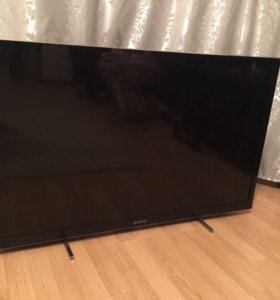 Телевизор Sony Bravia KDL-46HX753