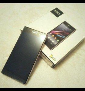 Sony z1 (С6903)