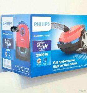 Philips 8385