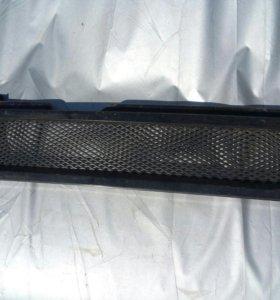 Решетка радиатора 08