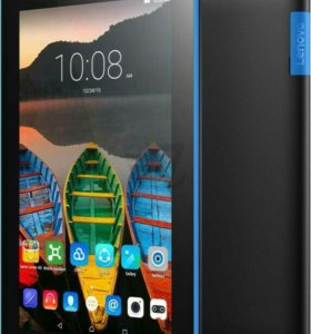 Lenovo TAB3 8 LTE CALL 16GB