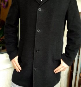 Пальто зимнее (демисезонное) s.Oliver (Словакия)