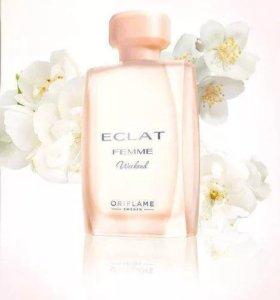 Туалетная вода Eclat Femme Weekend