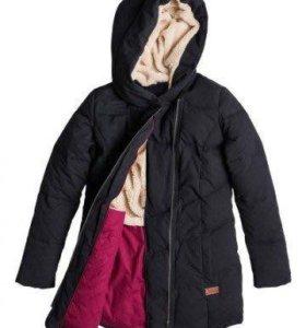 Парка/куртка ROXY