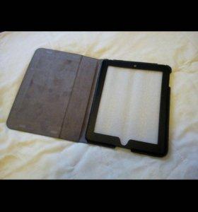 Чехол на айпад iPad 2,3,4