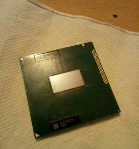 Процессор i5 3210 m