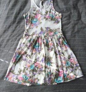 Платье GJ
