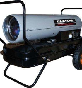 Нагреватель воздуха Elmos DH-31, NEOCLIMA Б/У