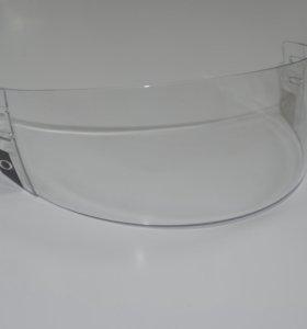 OAKLEY VR903 визор