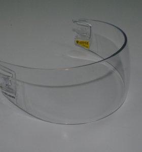 BAUER HDO PRO-CLIP визор хоккейный