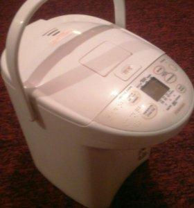 Чайник-термос Toshiba