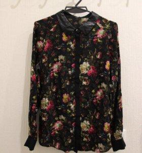 Рубашка| Oasis