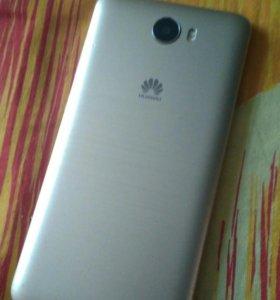 Huawei CUN-L21