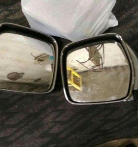 Зеркала на прадо 95