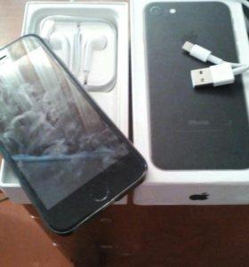 Айфон 7( копия)