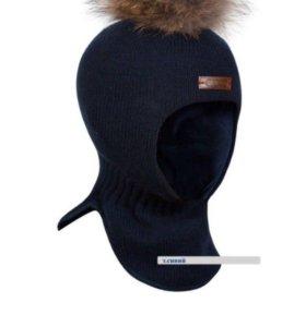 Новый шлем oldos