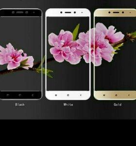 Стекло Xiaomi Redmi 4X/Note4X