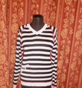 Кофта-пуловер Armani Италия