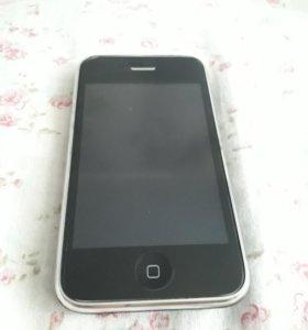 Айфон 3gs