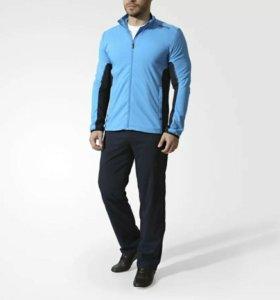 Спортивный костюм PORSCHE DESIGN SPORT BY ADIDAS