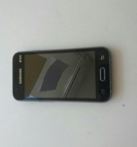 Продам телефон samsung galaxy j1 mini