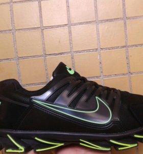 Разпродажа кроссовки Nike Air Max