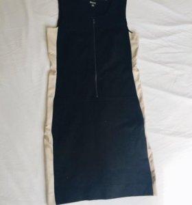 Платье DKNY 42-44