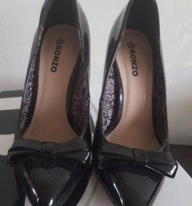 Туфли,35 размер