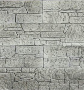 Декоративный камень аппалачи
