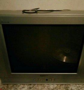 Телевизор - samsung