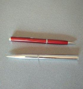 Ручка-ножик, оригинальный подарок.(обмен)