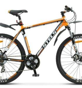 Велосипед Stels Navigator 710