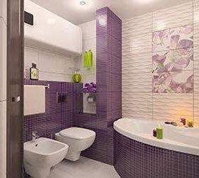 Ремонт квартир и ванных комнат(под ключ,частично)