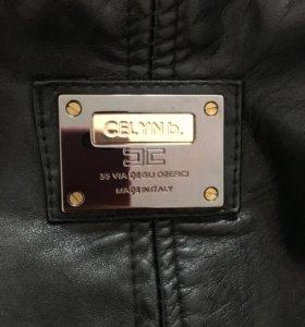 Куртка Celyn b(Италия)