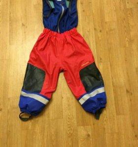 штаны didriksons boardman (100)