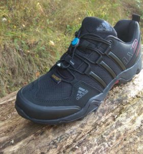 Adidas AX2 новые (40,41размер)