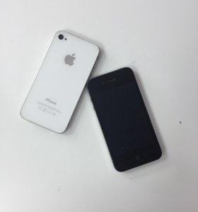 Ремонт мобильных телефонов. Android, iOs, bada.