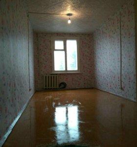 Купить комнату в качканаре