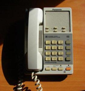 Panasonic серии КХ в  !обмен! 1992-1993 год ХТС