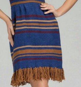 Платье 👗 Chanel
