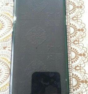 Samsung S8+ орегинал