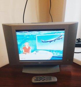 Телевизор Philips 15PH4110