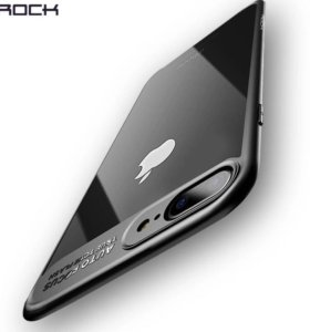 Чехол для iPhone 6/6s/6plus/7/7plus