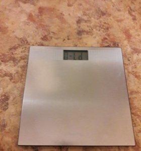 весы напольные salter 9059