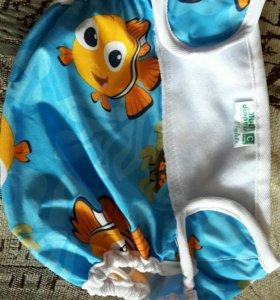 Трусики Multi diapers