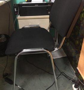 Стол,стул,тумба