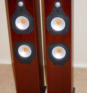 Monitor Audio Silver i5