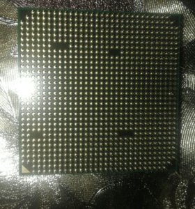 Процессор AMD Phenom II X2 545 3GHz