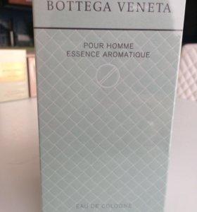 Парфюм мужской Bottega Veneta Essence Aromarique
