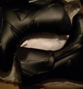 Ботинки Forma Majestic